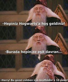 Olmadı be dambıldır zbjmdndbud Harry Potter Comics, Harry Potter Pin, Harry Potter Anime, Harry Potter Jokes, Harry Potter Hogwarts, Harry Ptter, Comedy Pictures, Harry Potter Wallpaper, Funny Times