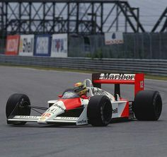 Mclaren Mp4, F1 Drivers, Mercedes Amg, Car Photos, Race Cars, Competition, Racing, Hero, Memories