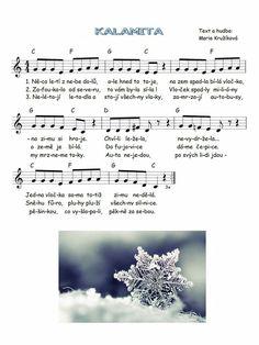 Aa School, School Clubs, Music Ed, Sheet Music, Mario, Education, Advent, Winter Time, Palmas