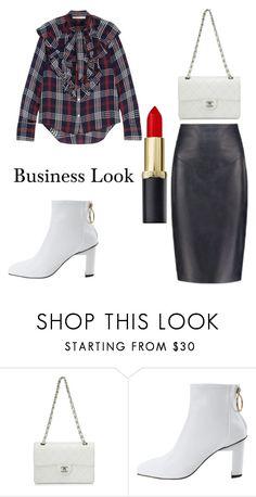 83c7b74576c697 20 beste afbeeldingen van Kokerrok Julie Suedine - Leather skirts ...