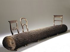 Google Image Result for http://www.drooglab.com/contents/prototypes/multibox/proto_treetrunk_bench_01.jpg