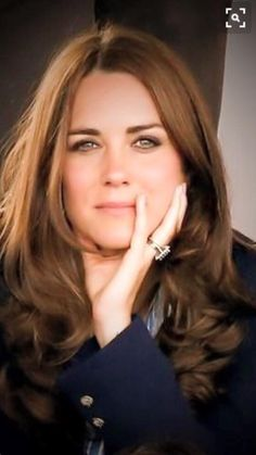 Kate Middleton, Duchess of Cambridge, July 2014 she could not look unattractive if she tried Lady Diana, Looks Kate Middleton, Estilo Kate Middleton, Kate Middleton Ring, Princesa Kate Middleton, Royal Princess, Prince And Princess, Prince Harry, Princesa Diana