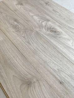 Livingroom floor. Egger flooring.