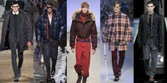 Winter Olympics 2014 – how to look trendy at the 2014 Winter Olympics Boy Fashion, Mens Fashion, Fashion Tips, Fashion Trends, Winter Fashion 2014, Mens Down Jacket, Winter Olympics, That Look, Coat