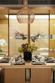 One Lasalle II Hong Kong Residential · Completion Year: 2010