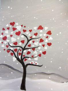 Tree-of-Love Large