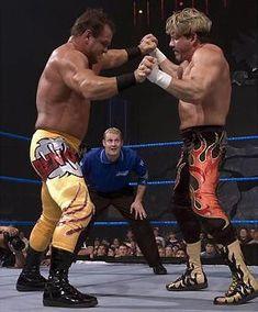 Chris vs Eddie Chris Benoit, Wwe Royal Rumble, Eddie Guerrero, Best Wrestlers, Steven S, Wwe Wallpapers, Professional Wrestling, Wwe Superstars, Athlete