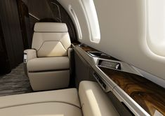 We are constantly expanding our business & offer Las Vegas charter plane flights. Private Jet to Las Vegas services; book Charter Flights to Las Vegas. Luxury Private Jets, Private Plane, Las Vegas Flights, Private Jet Interior, Aircraft Interiors, Skyline Gtr, Lamborghini Gallardo, Drag Racing, Auto Racing