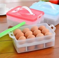Type: Storage Boxes & Bins Technics: Glossy Use: Food Feature: Eco-Friendly Shape: Rectangle Style: Modern Food Container Feature: Freshness Preservation Material: Plastic Plastic Type: PC Capacity: >