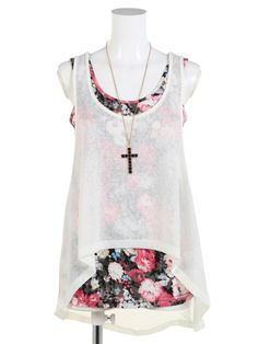 Snidel  tops ] chiffon body part: 100% of polyester [inner] 95% of polyester, polyurethane 5%  Chinahttp://fashionwalker.com/fw/b/pc/Product.html?mthd=07=0F1=SIC13S0182=02=00