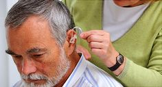 Hearing-Aid Technology: Tools You Can Use
