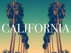 6.Californai California is a beautiful place as i would love to go again.