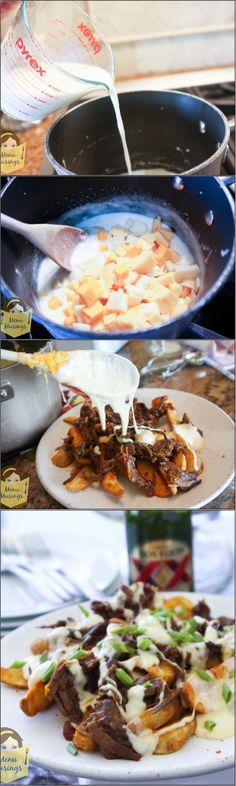 pot roast, juici roast, patio fri, beef chunk roast, roast patio