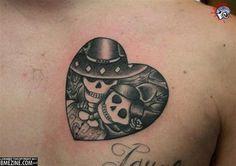Discover ideas about great tattoos. risultati immagini per skeleton couple tattoo Great Tattoos, Beautiful Tattoos, New Tattoos, Skeleton Couple Tattoo, Couple Tattoos, Paar Tattoos, Bild Tattoos, Skull Tattoos, Body Art Tattoos