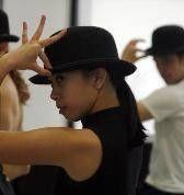 Broadway Favorites Dance Workshop for Kids Austin, TX #Kids #Events