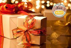 Natal 2013: Aquela lembrancinha de última hora