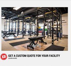 Best sal s wish list images gadgets gym crossfit garage gym
