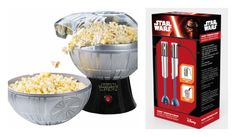 Bringing Star Wars to the Kitchen #pangeabrands (& Giveaway Ends 1/6) Read more at http://momandmore.com/2016/12/bringing-star-wars-to-the-kitchen.html#fP0Cjvg5Xws6Qjz1.99