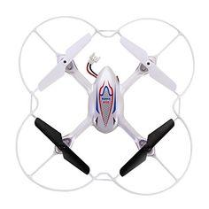 SYMA RTF Aire X11C mini aviones no tripulados de 360 grados helicópteros 3D - 2.4G 4 canales 6 Eje de 360 grados RC Quadcopter con la cámara 2.0MP + colorido que destella luz LED - http://www.midronepro.com/producto/syma-rtf-aire-x11c-mini-aviones-no-tripulados-de-360-grados-helicopteros-3d-2-4g-4-canales-6-eje-de-360-grados-rc-quadcopter-con-la-camara-2-0mp-colorido-que-destella-luz-led/