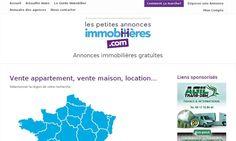 Les petites annonces immobilières     - Peyrouse, Hautes-Pyrénées, Midi-Pyrénées