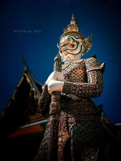 Cr.Ken Thailand Destinations, Darth Vader, Victorian, Fictional Characters, Dresses, Fashion, Vestidos, Moda, La Mode