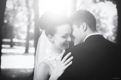 #свадьба #фотосессия #чб #фотограф #фото #москва #портрет #свадебныйфотограф #wedding #weddingday #love #kiss #sun #portrait #photo #photographer #nikon #canon #beauty #moment #копаневандрей
