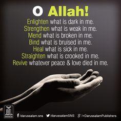 Duas Videos - http://islamio.com/en/category/duas-en/  #dua #supplications…