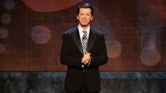 NBC's 'Hairspray Live' Recruits Sean Hayes and Rosie O'Donnell