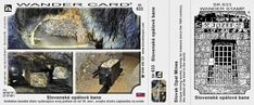 Združenie baníckych spolkov a cechov Slovenska Tourist Spots, Opal, Old Things, Opals