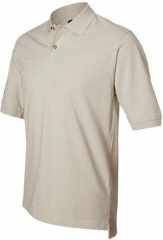 e062b631 Izod Men's Original Silk-Wash Piqu  Polo - OCEAN - S at Amazon Men's  Clothing store: Sports Shirts ...
