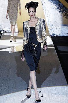 alta moda ai 2005-2006