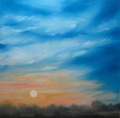 A New Day -- Carol Keene