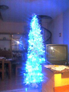 Il Natale e i miei ricordi parte II