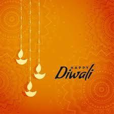 diwali greetings - Google Search Diwali Greetings, Google Search