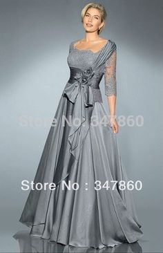 New Dress Hijab Gowns The Bride 39 Ideas Mother Of Groom Dresses, Mothers Dresses, Mother Of The Bride, Mob Dresses, Fashion Dresses, Bridesmaid Dresses, Formal Dresses, Bride Dresses, Dresses 2013