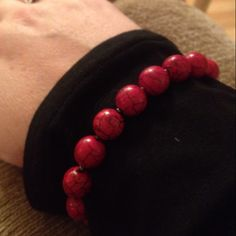 Jewelry Designs by Tiffanie