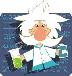 NO ME HAGAS PENSAR - Ciencia, Tecnología y Razón al alcance de todos: Método científico para niños y 5