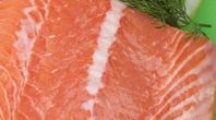 The Best Way to Keep Sockeye Salmon Moist When Cooking | eHow