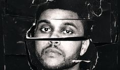 Have you heard #GRAMMY #Nominated #album #BeautyBehindtheMadness by #TheWeeknd? #music #rate & #review at #rateit