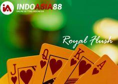 Jenis Judi Kartu Online Indonesia, Judi Kartu Online, Judi kartu Poker, Judi kartu Black Jack, Judi kartu Capsa Susun, Judi Domino, Permainan Judi Online, Agen