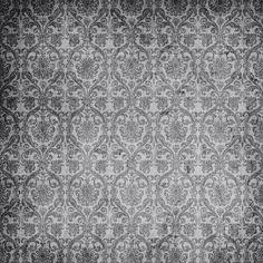 x7HzJOYGQdU.jpg (700×700)