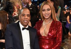 Jay-Z & Beyoncé Reportedly Name The Twins Sir Carter & Rumi Carter ___ Get the scoop @ IceCreamConvos.com or the ICC app! Link to site in bio. ___#JayZ #Beyonce #SirCarter #RumiCarter #Twins #CarterTwins #IceCreamConvos