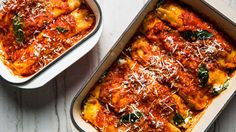 -scratch manicotti is the greatest recipe of all time.