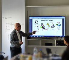 news_il prisma_rozzo_storytelling_workshop