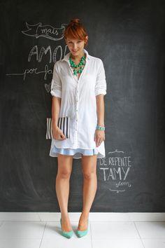 Blog De repente Tamy | Moda, beleza e look do dia todos os dias! | www.derepentetamy.com - Página 27 de 504 - Blog De repente Tamy | Moda, beleza e look do dia todos os dias! | www.derepentetamy.com