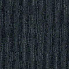 Style: pergamo z6796 teal zeal Carpet Product Detail | Tuftex