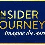 Insider Journeys' new India Sri Lanka Bhutan brochure