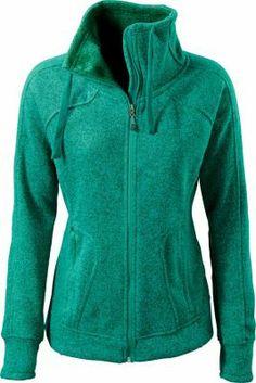 Cabela's Women's Brooke Jacket #CabelasWishList