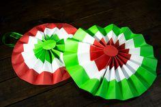 Italian Night, Cardboard Paper, Mexican Party, Ideas Para Fiestas, Fiesta Party, Techno, Artsy, Paper Crafts, Crafty
