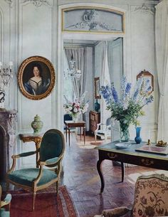 288 best classical french interiors images in 2019 french rh pinterest com